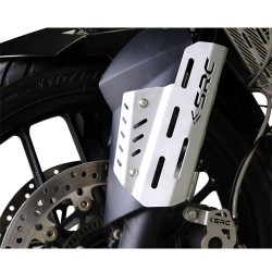 Shock guard Triumph Tiger...