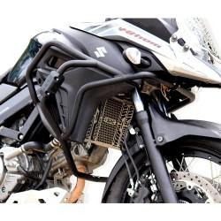 Defensas Suzuki VStrom 650