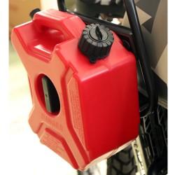 Set depósito gasolina...