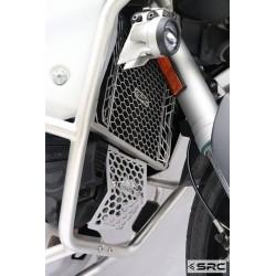 Protector cilíndro Ducati...
