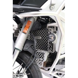 RADIATOR GUARD FOR DUCATI...