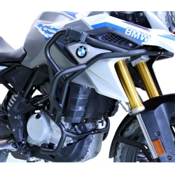 Defensas BMW G 310 GS