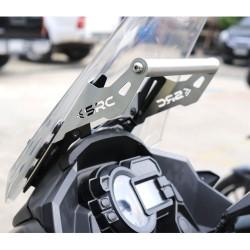 GPS bar Kawasaki Versys 1000