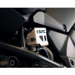 Protector rear brake Suzuki...