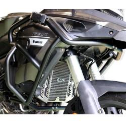 Crashbars Benelli Trk502