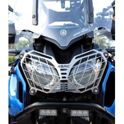 Protector faro Yamaha Super...