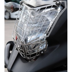Head light guard Honda NC750X