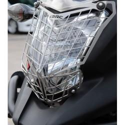 Protector faro Honda NC750X