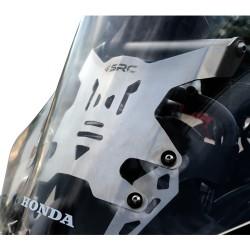 GPS bar Honda NC750X