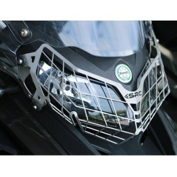 Headlight protector Benelli...