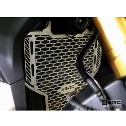 Protector de radiador Honda...