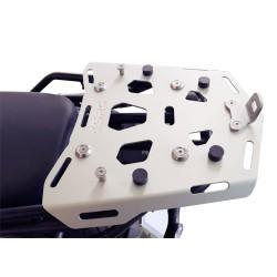 Rear rack Benelli TRK502 &...