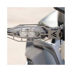 Blinker BMW F750 GS