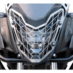 Headlight guard Honda...