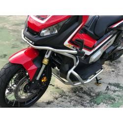 Crash bars Honda XADV