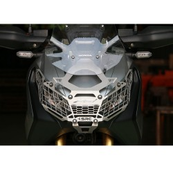 Headlight protector Honda...