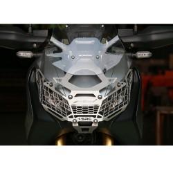 Protector faro Honda XADV