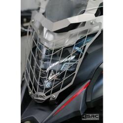 Protector faro Honda CB500X...