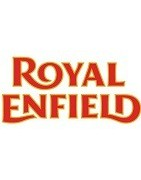 Accesorios de la marca Sriracha Design para Royal enfield