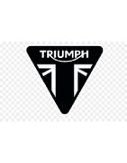 Todos los accesorios de SRC para Triumph