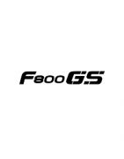 F800 GS